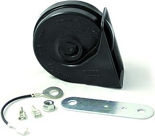 FIAMM 72112 Freeway Blaster Low Note Horn