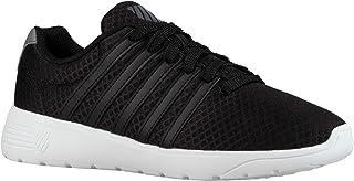87227740ee9fb1 K-Swiss Women's EMPEL T Low Athletic Training Walking Shoes