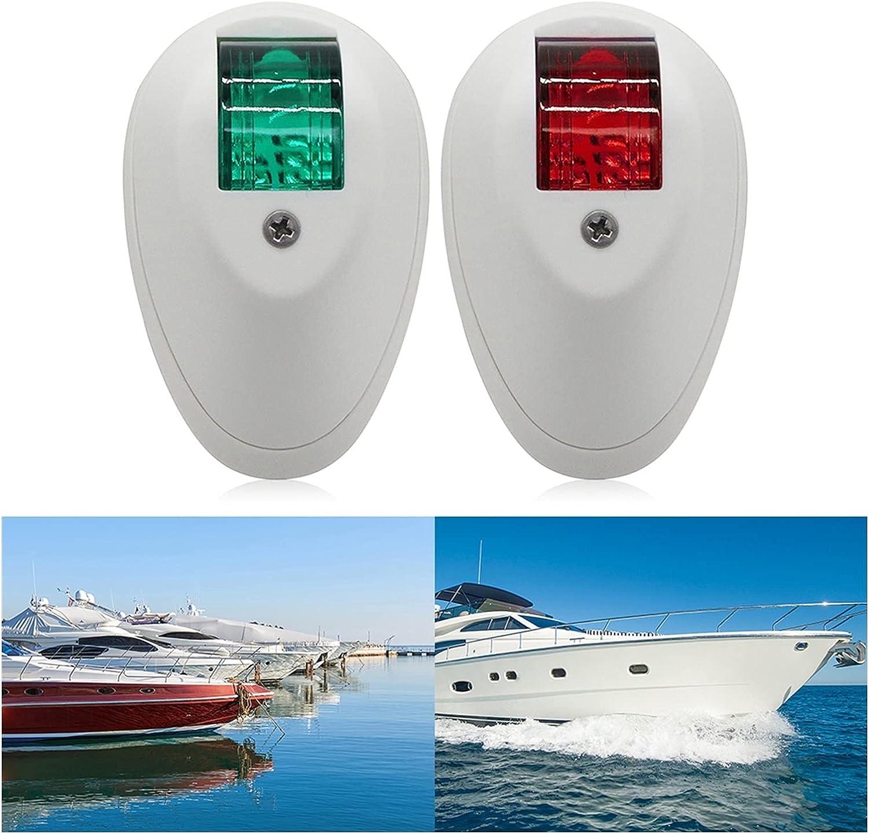 MINGMIN-DZ Max 40% OFF Boat Navigation New product! New type Lights P Marine LED