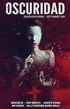 La Oscuridad (The Dark) (English Edition)