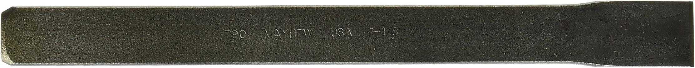 Mayhew Select 34502 12 Inch Utility