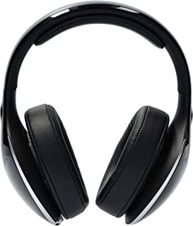 Mercedes-Benz Bluetooth Active Noise Cancelling Headphone