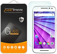 moto g3 touch glass