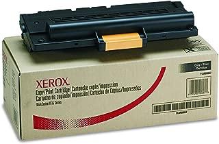 XEROX 113R00667 Toner/drum cartridge for xerox workcentre pro pe16, black