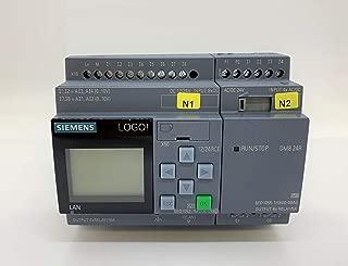 ORWAK圧縮減容機 【9020/5070HDC】 【ロジュックモジュールセット/Mod-kit from Easy to LOGO】
