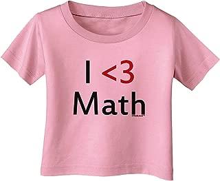 Best candy heart math Reviews