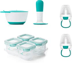 OXO Tot Feeding Prep Bundle