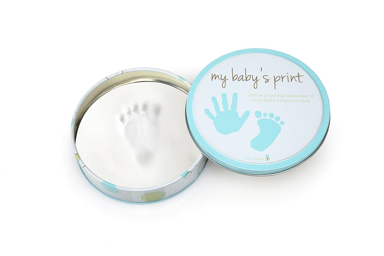 Tiny Ideas Easy to Handprint Ranking Ranking TOP11 TOP20 Tin Blue Use