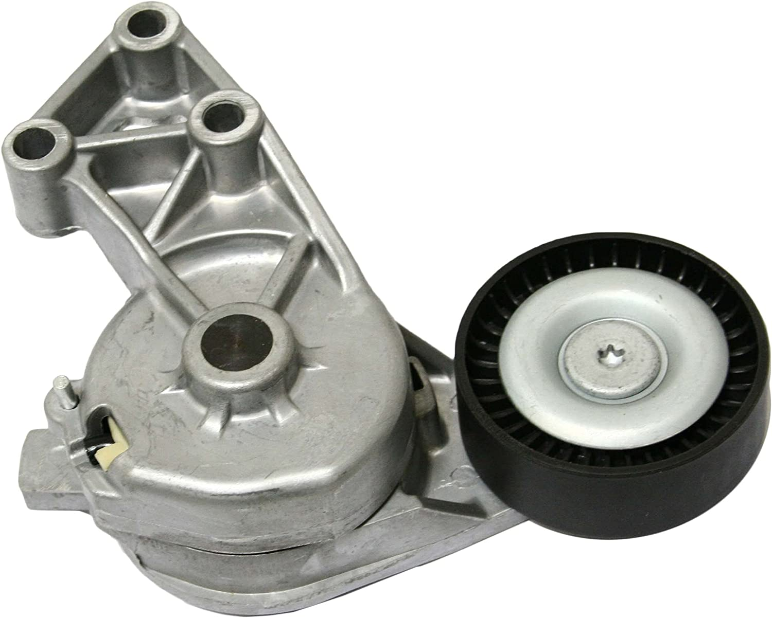 Garage-Pro Accessory Easy-to-use Belt Tensioner Vo Ranking TOP18 1999-2005 with Compatible