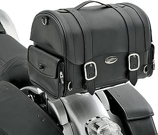 Saddlemen 3503-0055 Drifter Express Tail Bag