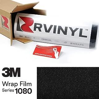 Best 1080 g212 gloss black metallic Reviews