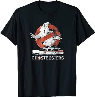 ghostbusters shirt girls