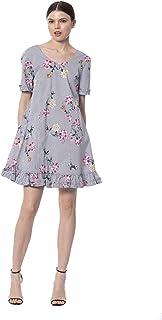 ec63e8b4c7 Amazon.it: Silvian Heach - Vestiti / Donna: Abbigliamento