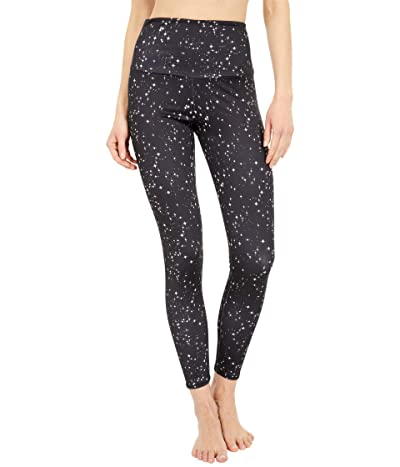 Onzie High Basic Midi (Starry Night) Women