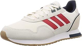 حذاء أديداس 8K 2020 للرجال رود الجري