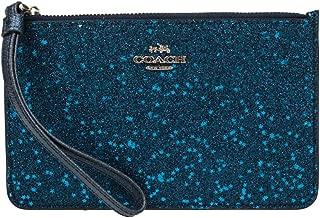 Best blue glitter coach bag Reviews