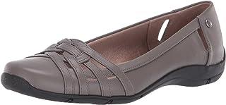 حذاء مسطح للنساء من لايف سترايد