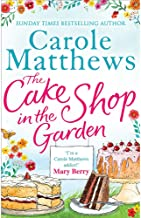 Best the cake shop in the garden Reviews