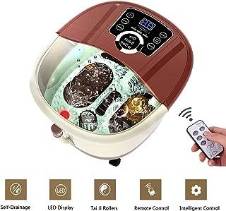 high frequency heating machine