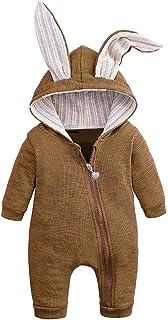 Decorazione di Natale cappotto di Natale LZH Infant Abbigliamento neonati Abbigliamento Autunno Inverno Bambino appena nat...