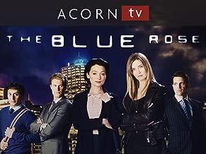Best the blue rose episodes Reviews