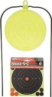 BIRCHWOOD CASEY Ground Strike Combo Target 8