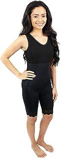 df478cbc8 Amazon.com  XS - Thigh Slimmers   Shapewear  Clothing