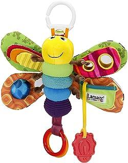 Tomy Lamaze Freddie The Firefly - l27024