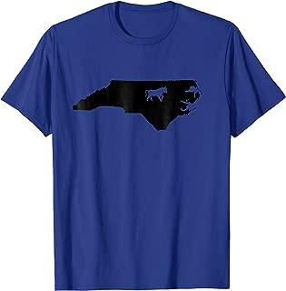 Best durham tee shirts Reviews