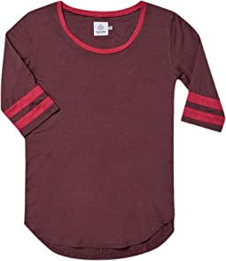 Hawkins Shirt