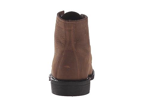 hommes / femmes est est femmes wolverine kilomètre bottes très bon classeHommes t 4bc331