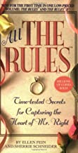 Best all the rules book Reviews