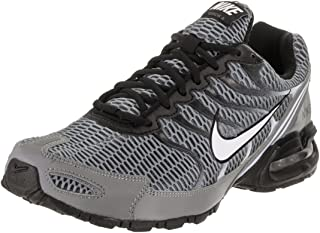 Mens Air Max Torch 4 Running Shoes