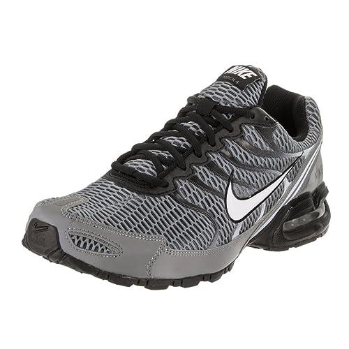 low priced 83f28 5966d Nike Men s Air Max Torch 4 Running Shoe