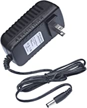 MyVolts 9V Power Supply Adaptor Compatible with Eventide H9 Effects Pedal - US Plug