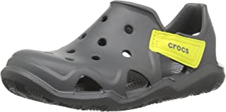 Crocs Boys Swift Water Wave