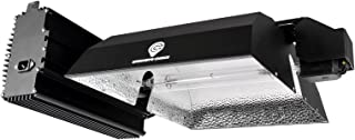 Growers Choice 1000W Grow Light HPS Complete Fixture 120V/240V Commercial Quality (1)