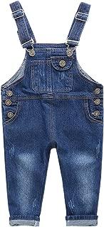 Best lee jumpsuit jeans Reviews