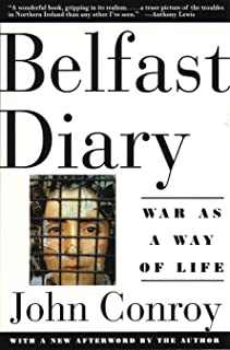 Best life as war Reviews