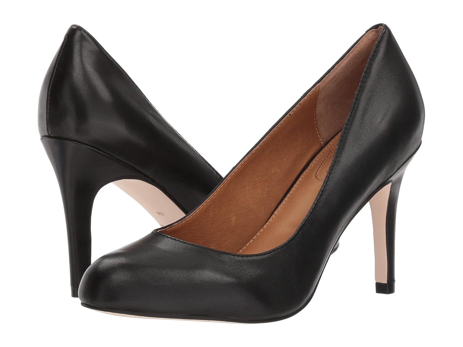 CC Corso Como DelAtmospheric grades have affordable shoes