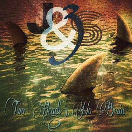 Chrome-Breasted Input Eater by Jensen & Three Sharks on