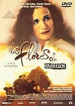 Las Flores De Harrison (Import Movie) (European Format - Zone 2) (2002) Varios