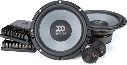 Morel Tempo Ultra 602 6-1/2