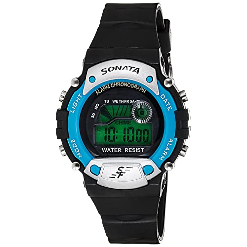 4e8f5c74d Best Sport Watches: Buy Best Sport Watches Online at Best Prices in ...