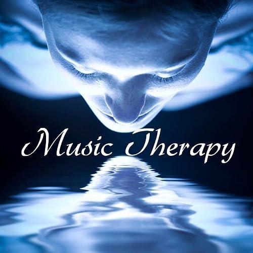 癒し 音楽