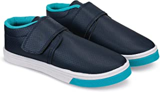 Earton Casual Shoes, Slip-On, Sneakers Shoes,Canvas Shoes for Boys (3178)