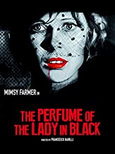 Best the perfume of the lady in black Reviews
