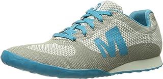 Merrell Women's Civet Lace-Up Shoe