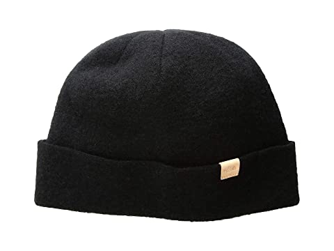 The North Face Felted Wool Beanie at Zappos.com 217bc6d4bd4