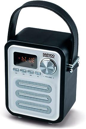 Amazon.es: Carca - Equipos de audio y Hi-Fi: Electrónica